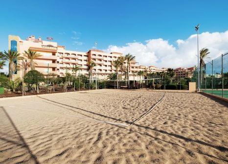 Hotel Elba Sara Beach & Golf Resort in Fuerteventura - Bild von FTI Touristik
