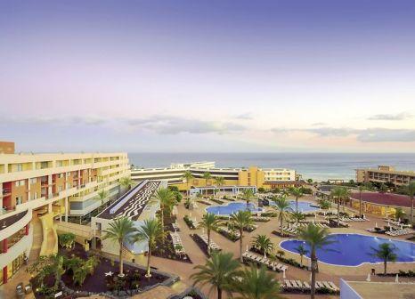 Hotel Iberostar Playa Gaviotas Park in Fuerteventura - Bild von FTI Touristik