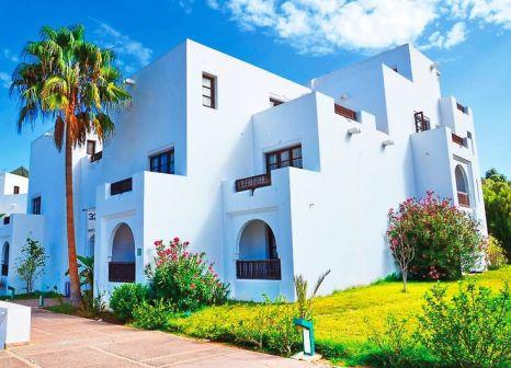 Hotel Agador Tamlelt 71 Bewertungen - Bild von FTI Touristik
