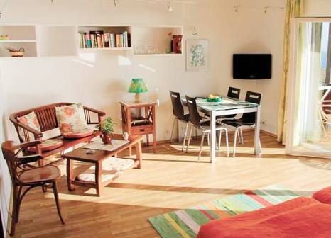 Hotel Miranda 15 Bewertungen - Bild von FTI Touristik