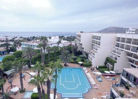Hotel Argana in Atlantikküste - Bild von FTI Touristik