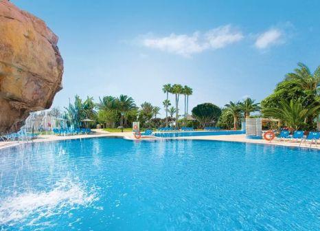 Hotel Meliá Fuerteventura 300 Bewertungen - Bild von FTI Touristik