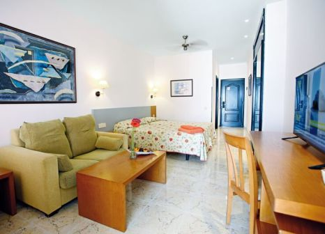 Hotelzimmer im LABRANDA Golden Beach günstig bei weg.de