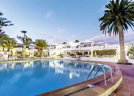 Hotel LABRANDA Playa Club günstig bei weg.de buchen - Bild von FTI Touristik