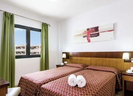 Hotelzimmer mit Tennis im LABRANDA Playa Club