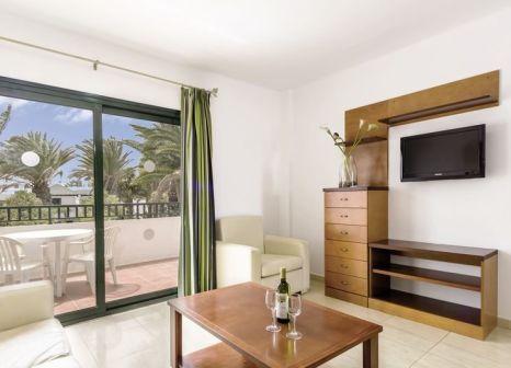Hotelzimmer im LABRANDA Playa Club günstig bei weg.de