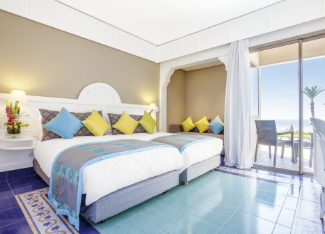 Hotelzimmer im LABRANDA Les Dunes d'Or günstig bei weg.de