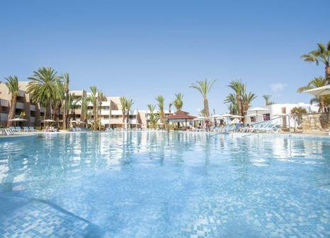 Hotel LABRANDA Les Dunes d'Or 832 Bewertungen - Bild von FTI Touristik