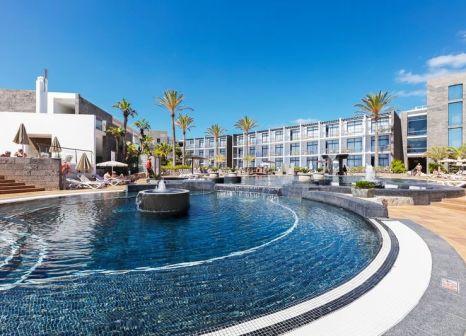 Hotel THe Mirador Papagayo günstig bei weg.de buchen - Bild von FTI Touristik