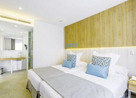 Hotel LABRANDA Corralejo Village 34 Bewertungen - Bild von FTI Touristik