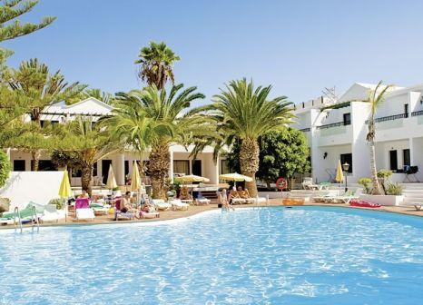 Hotel LABRANDA Playa Club 37 Bewertungen - Bild von FTI Touristik