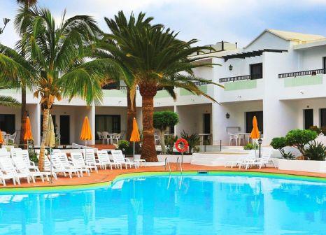 Hotel LABRANDA Playa Club in Lanzarote - Bild von FTI Touristik