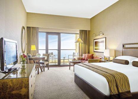 Hotel Amwaj Rotana - Jumeirah Beach Residence 108 Bewertungen - Bild von FTI Touristik