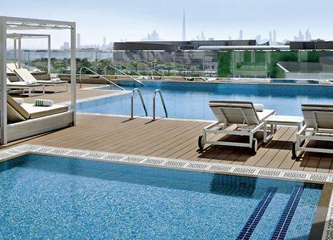 Hotel Holiday Inn Dubai Festival City in Dubai - Bild von FTI Touristik