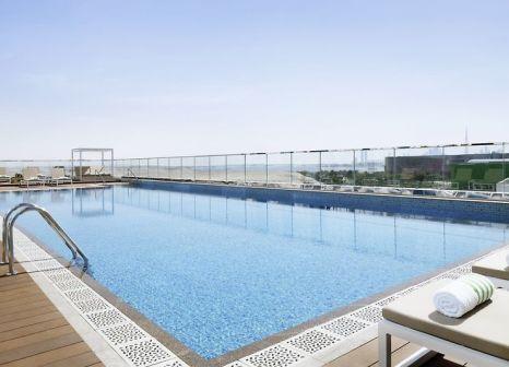 Hotel Holiday Inn Dubai Festival City 4 Bewertungen - Bild von FTI Touristik