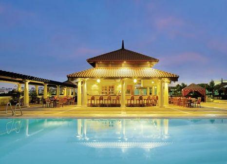Hotel Hyatt Regency Dubai in Dubai - Bild von FTI Touristik