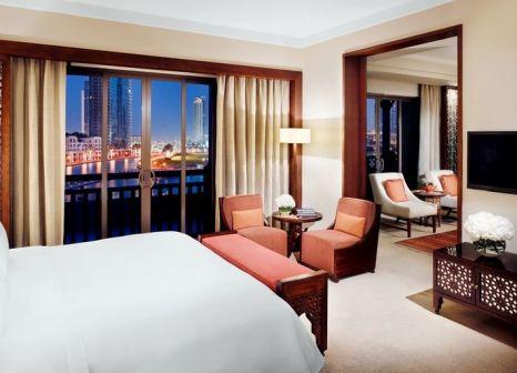 Hotel Palace Downtown 6 Bewertungen - Bild von FTI Touristik