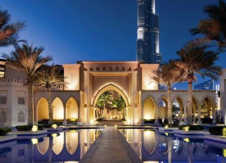 Hotel Palace Downtown günstig bei weg.de buchen - Bild von FTI Touristik