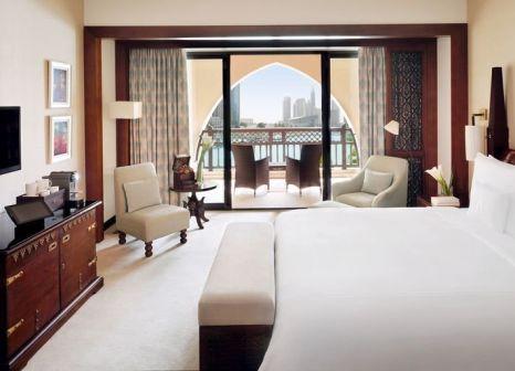 Hotel Palace Downtown in Dubai - Bild von FTI Touristik