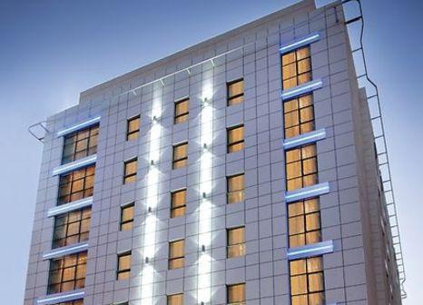Cosmopolitan Hotel günstig bei weg.de buchen - Bild von FTI Touristik