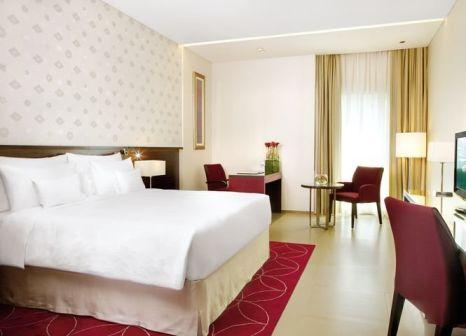 Cosmopolitan Hotel 128 Bewertungen - Bild von FTI Touristik