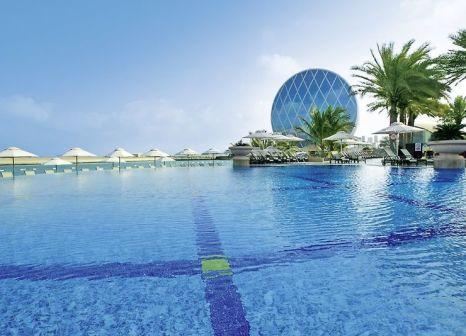 Al Raha Beach Hotel 167 Bewertungen - Bild von FTI Touristik