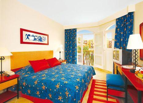 Hotelzimmer im Marina Plaza Hotel by Swiss-Belhotel günstig bei weg.de