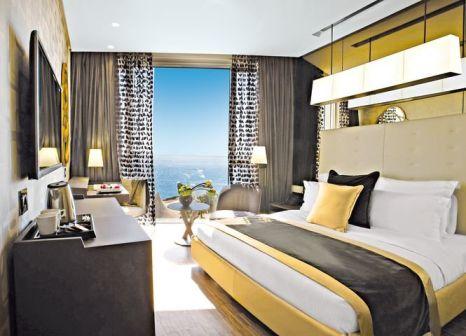 Hotel Lancaster Plaza 0 Bewertungen - Bild von FTI Touristik