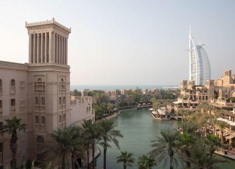 Hotel Jumeirah Mina A'Salam 34 Bewertungen - Bild von FTI Touristik