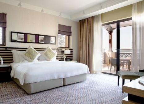Hotelzimmer im Jumeirah Mina A'Salam günstig bei weg.de