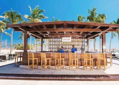 Fanar Hotel & Residences in Oman - Bild von FTI Touristik