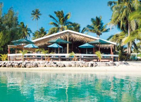 Hotel Aitutaki Village günstig bei weg.de buchen - Bild von FTI Touristik