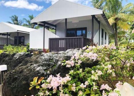 Hotel Aitutaki Village in Cookinseln - Bild von FTI Touristik