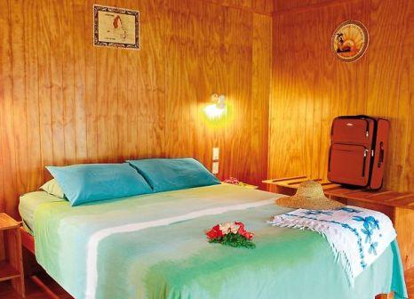 Hotelzimmer im Aitutaki Village günstig bei weg.de