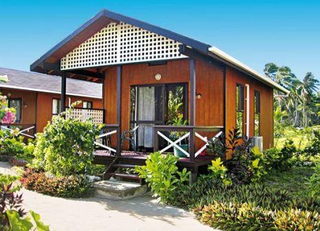 Hotel Aitutaki Village 0 Bewertungen - Bild von FTI Touristik