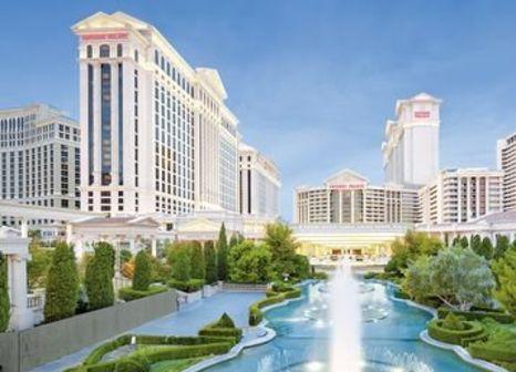 Hotel Caesars Palace günstig bei weg.de buchen - Bild von FTI Touristik