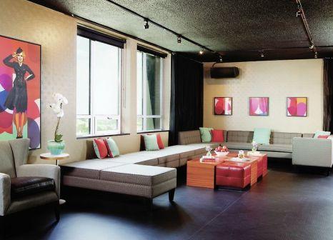 Hotel Custom 5 Bewertungen - Bild von FTI Touristik