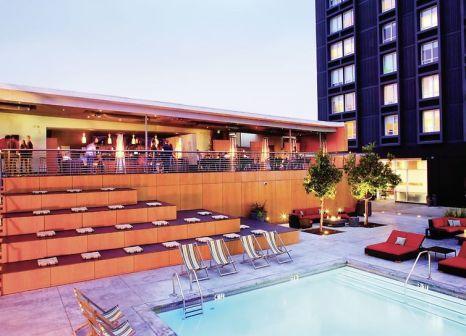 Hotel Custom in Kalifornien - Bild von FTI Touristik