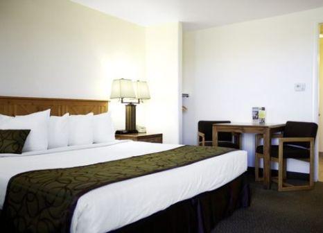 Hotelzimmer mit Reiten im Bryce View Lodge