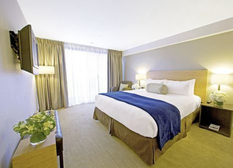 Hotel Cova 2 Bewertungen - Bild von FTI Touristik