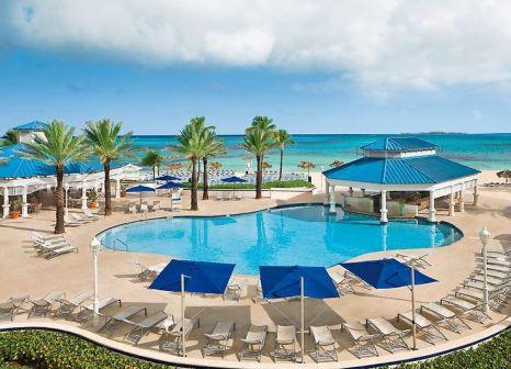 Hotel Meliá Nassau Beach 9 Bewertungen - Bild von FTI Touristik