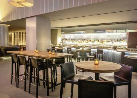 Hotel The Westin New York Grand Central 8 Bewertungen - Bild von FTI Touristik