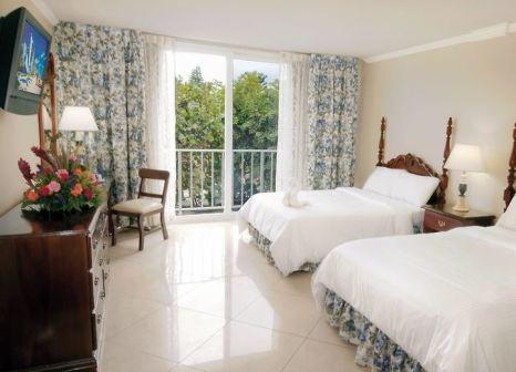 Hotel Breezes Resort & Spa Bahamas 2 Bewertungen - Bild von FTI Touristik