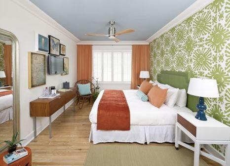 Hotelzimmer im Circa 39 günstig bei weg.de