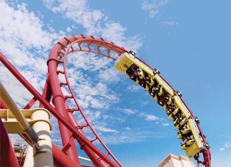 New York New York Las Vegas Hotel & Casino 4 Bewertungen - Bild von FTI Touristik