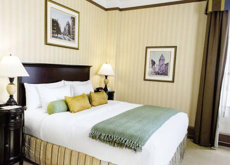 Hotel Whitcomb günstig bei weg.de buchen - Bild von FTI Touristik