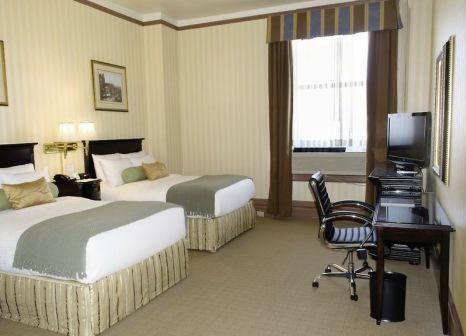 Hotel Whitcomb 1 Bewertungen - Bild von FTI Touristik