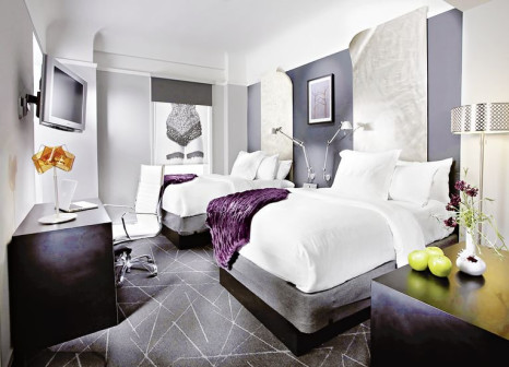 Hotel Diva in Kalifornien - Bild von FTI Touristik