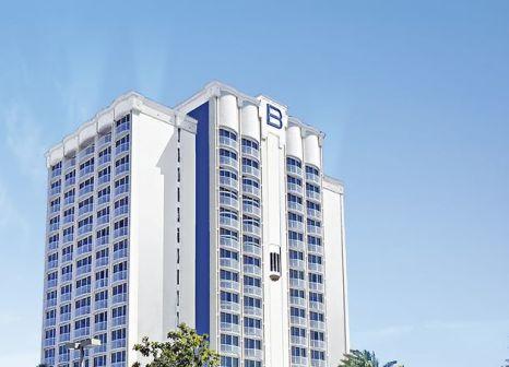 Hotel B Resort and Spa in Florida - Bild von FTI Touristik
