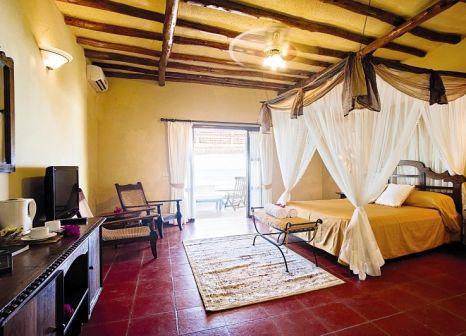 Hotelzimmer im Karafuu Beach Resort & Spa günstig bei weg.de